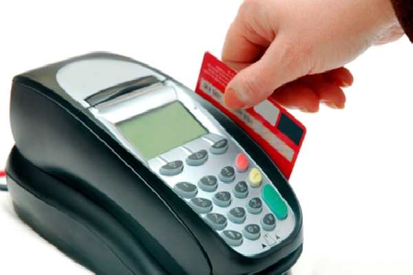 Debit Card Systems