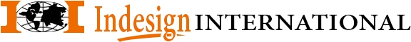 Indesign International